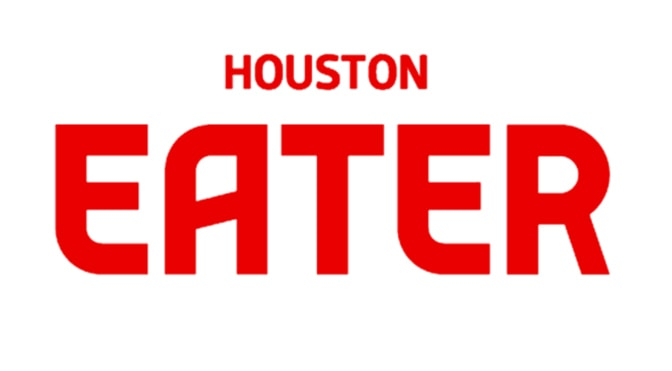 Aqua S - Houston Eator