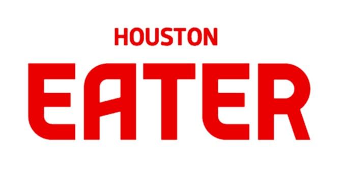 Aqua S - Houston Eator