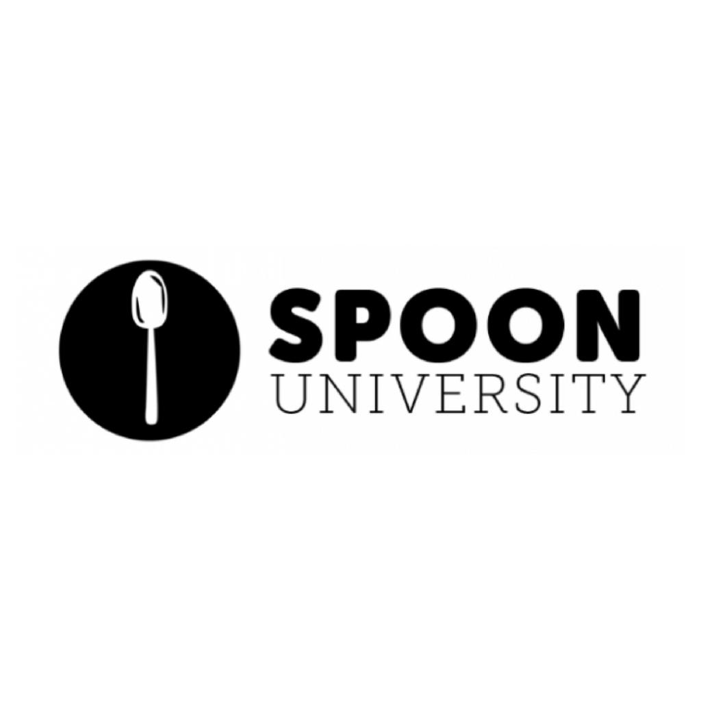 Aqua S - Spoon University
