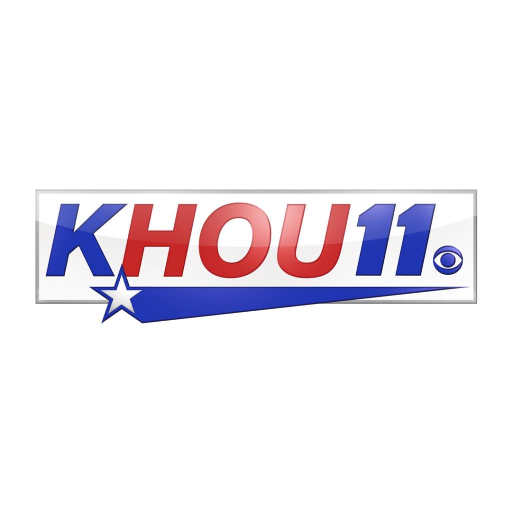 Aqua S - KHOU11