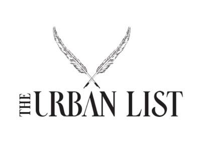 Aqua S - urban-list